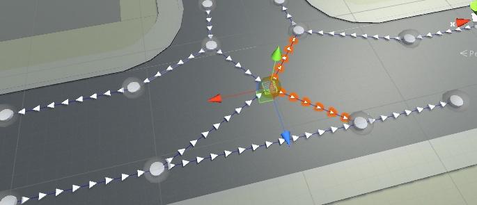 roadnodes2c.jpg