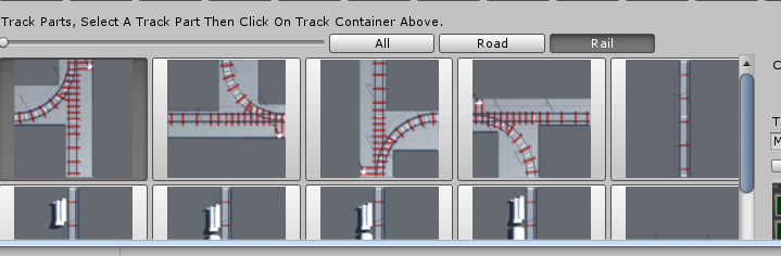 roads track & railway maker .PNG