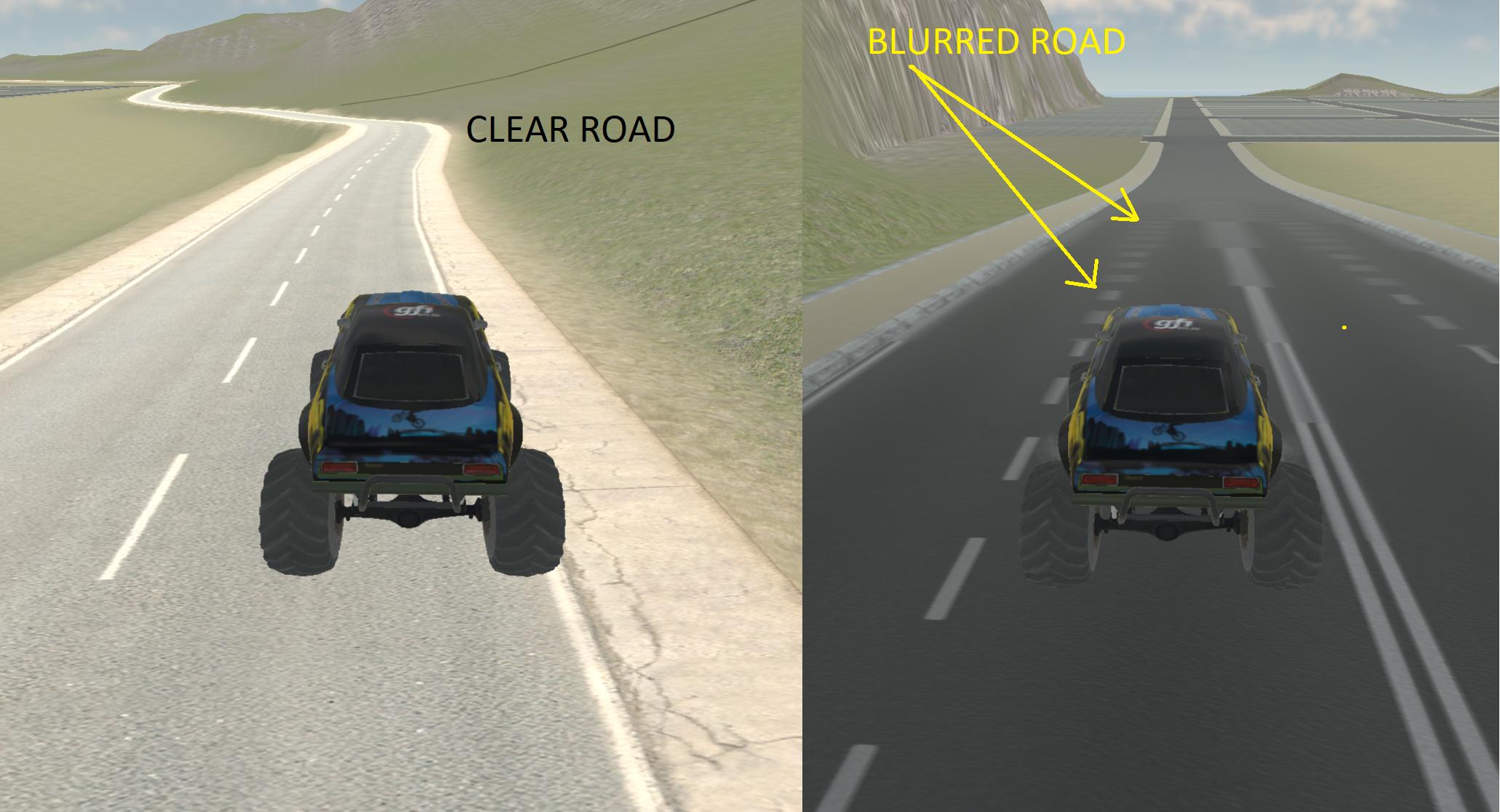 Roads_1.png