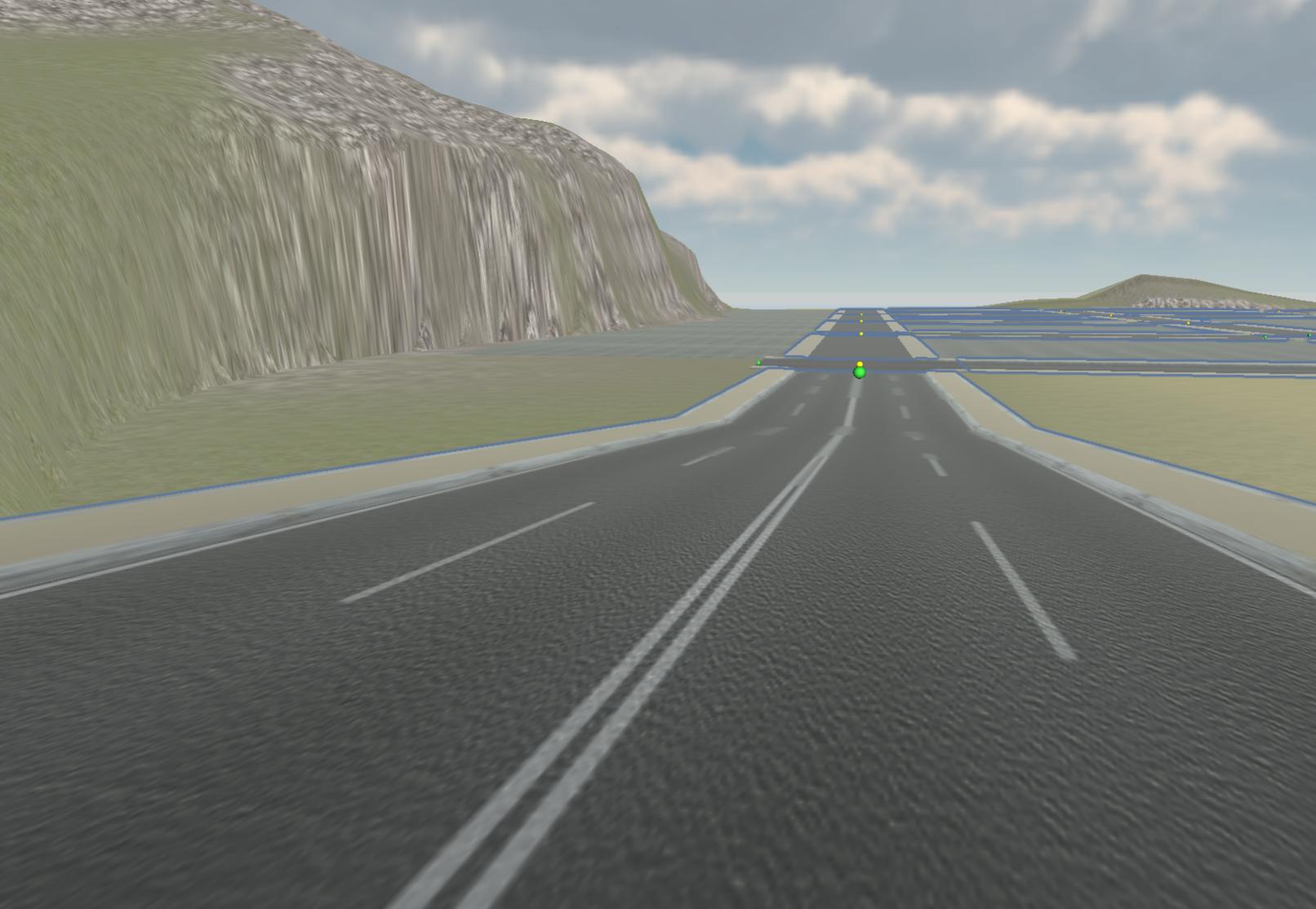 Roads_2.png