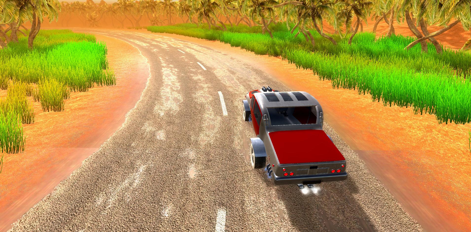 RoadWithWetSide.jpg