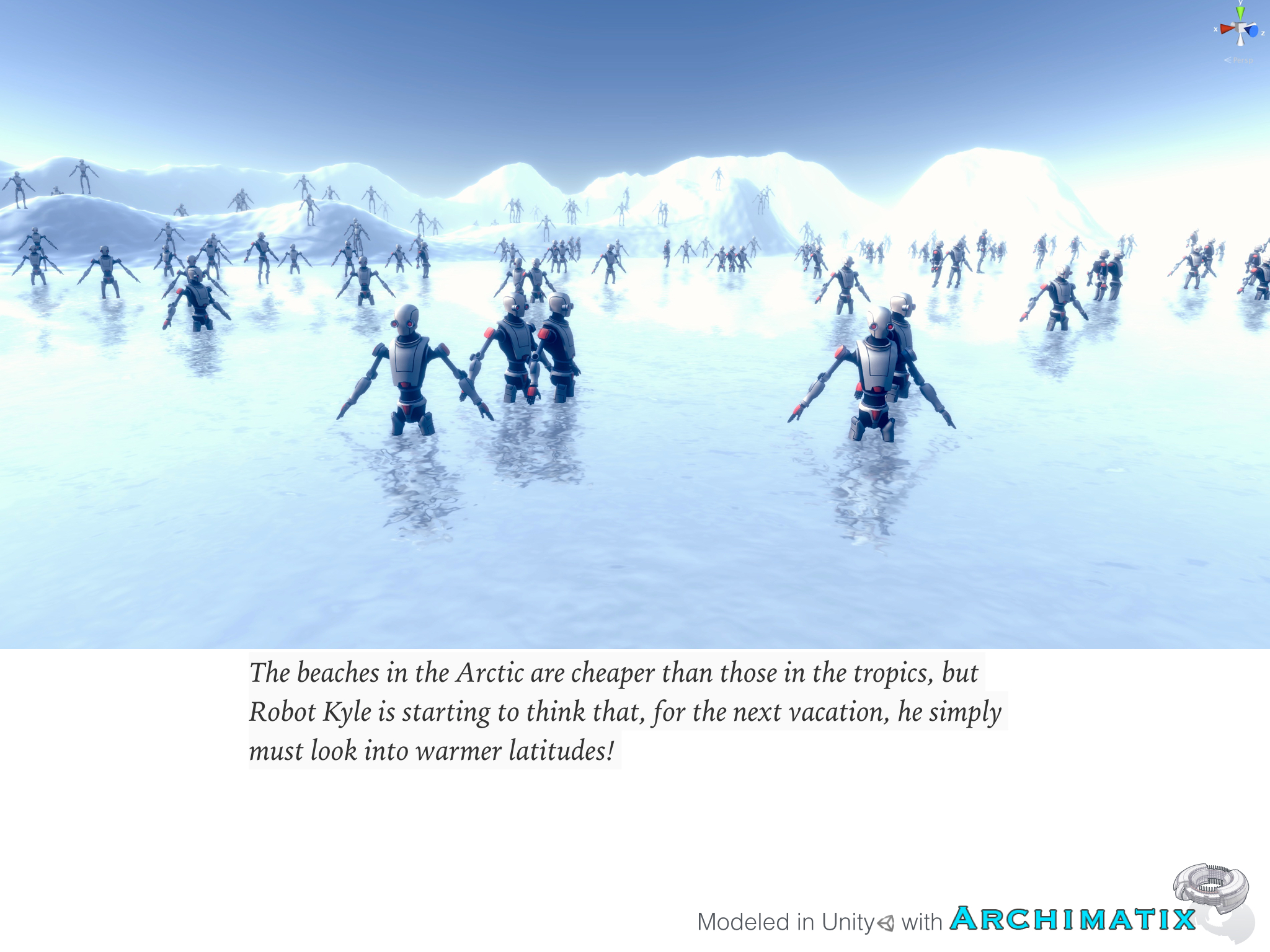Robot Kyle Chronicles.053.jpeg
