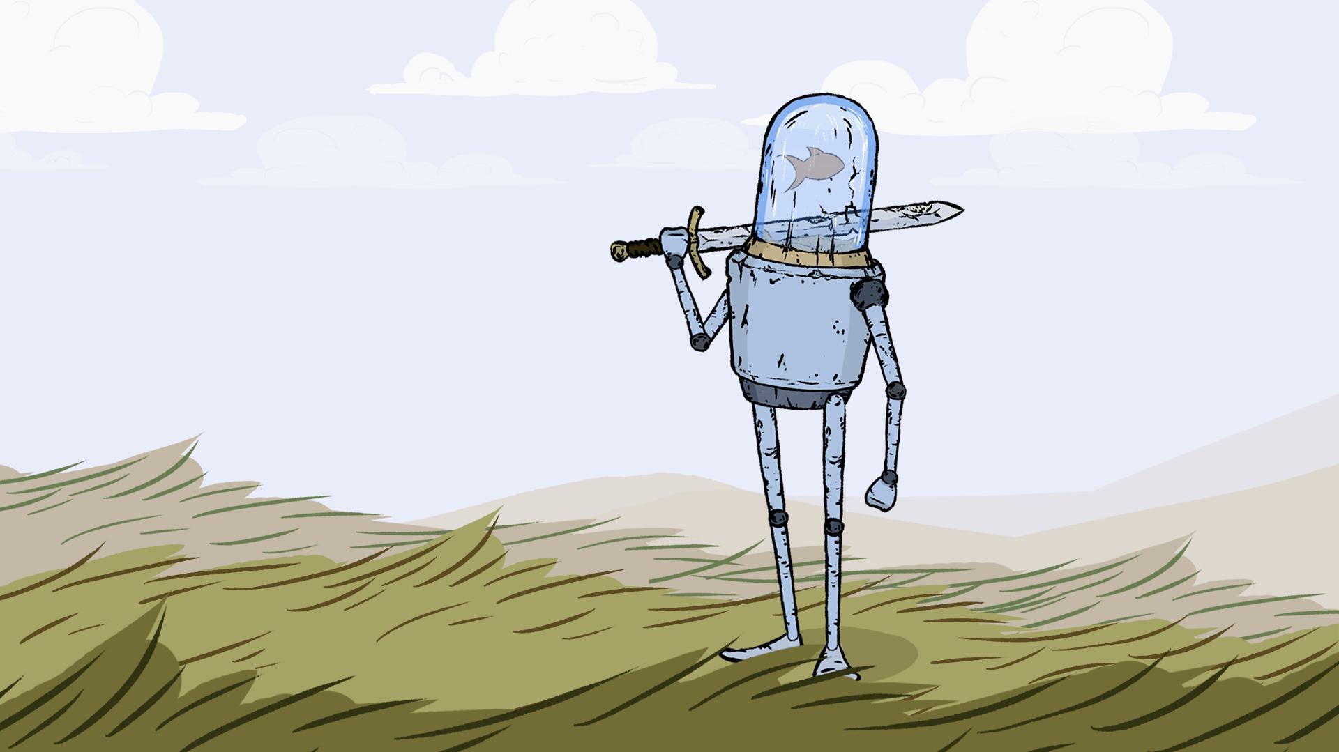 robot01bg_wide.png