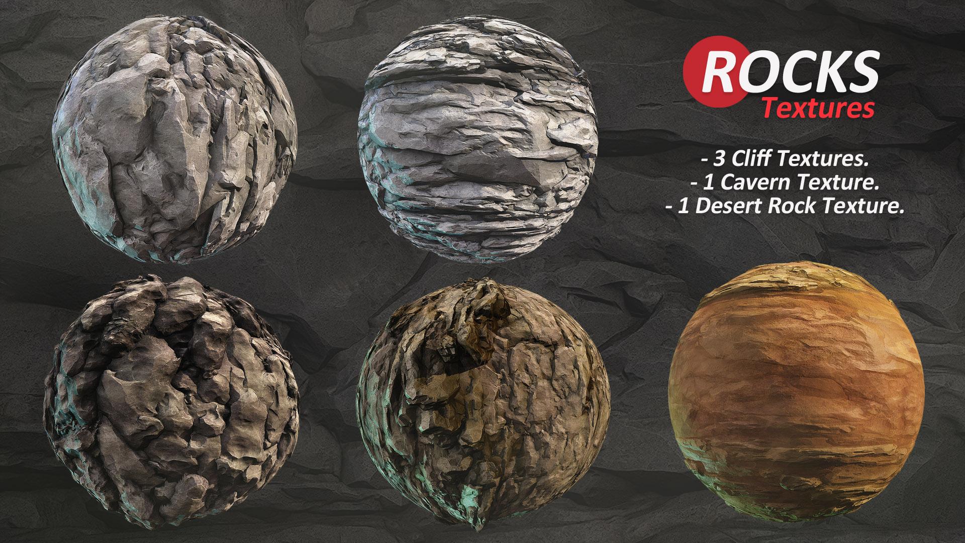 rock_stone_sculpted_textures_00.jpg