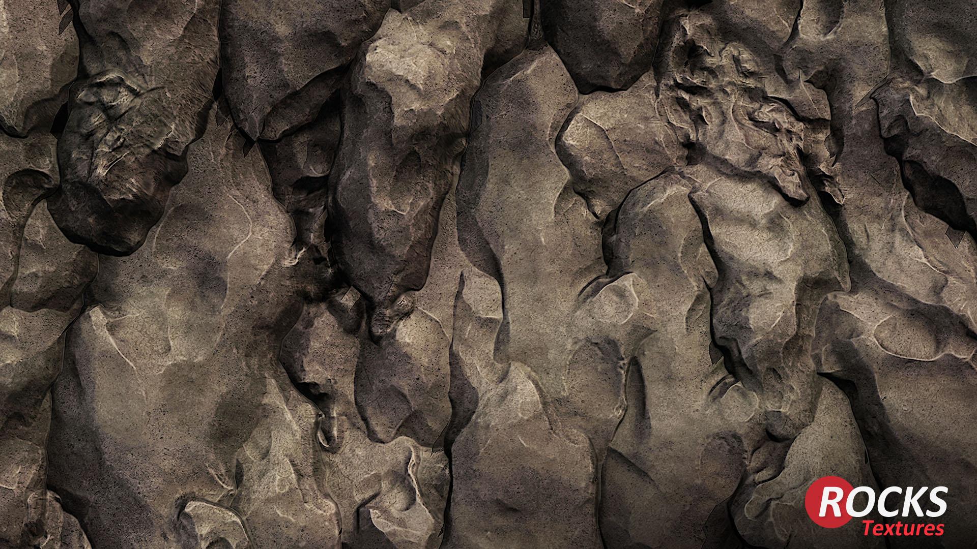 rock_stone_sculpted_textures_01.jpg