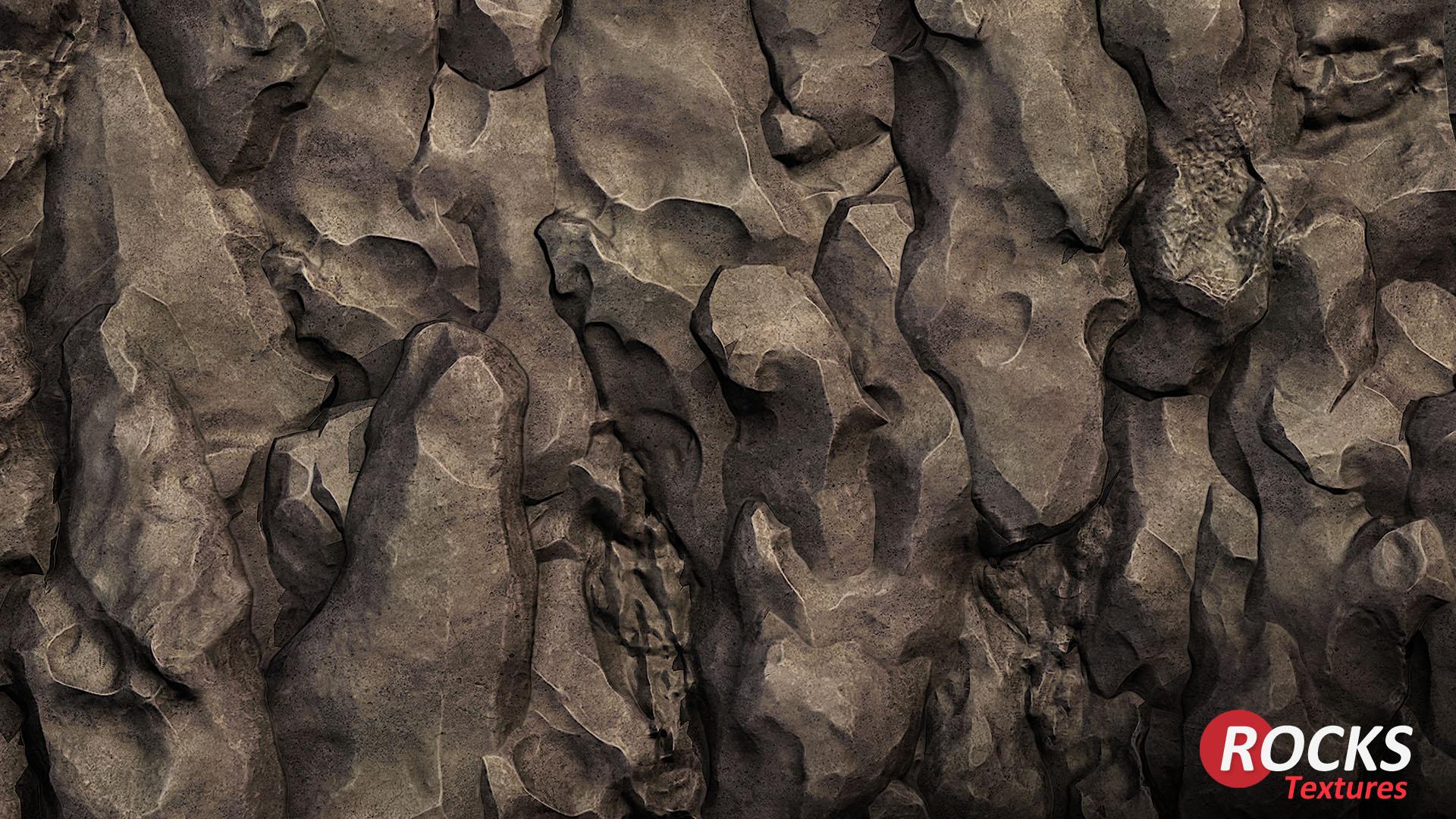 rock_stone_sculpted_textures_02.jpg