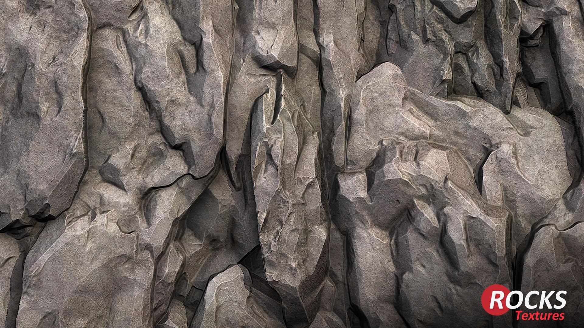 rock_stone_sculpted_textures_03.jpg