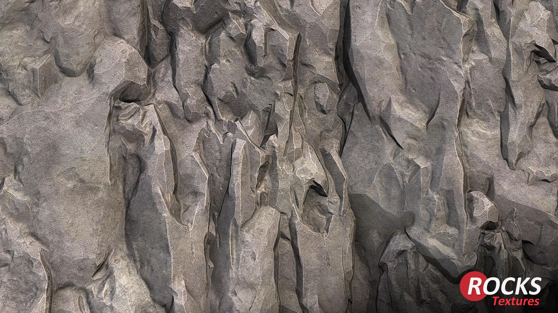 rock_stone_sculpted_textures_04.jpg