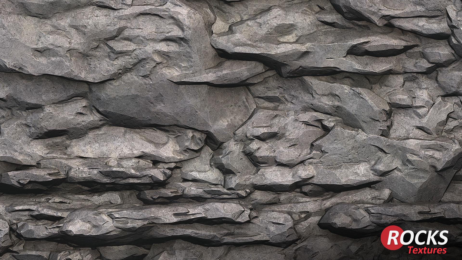 rock_stone_sculpted_textures_05.jpg