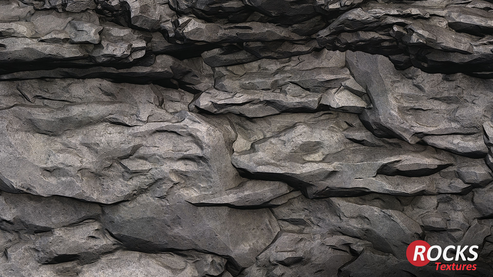 rock_stone_sculpted_textures_06.jpg