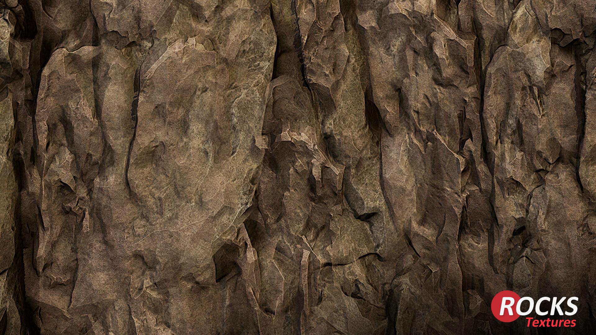 rock_stone_sculpted_textures_07.jpg