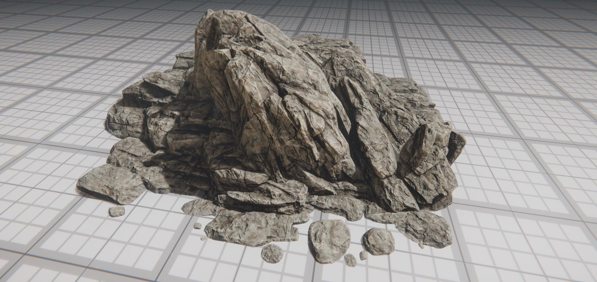 RockDetails_02.jpg
