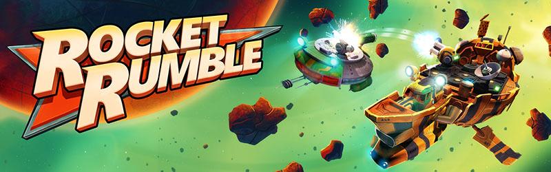 RocketRumble.jpg