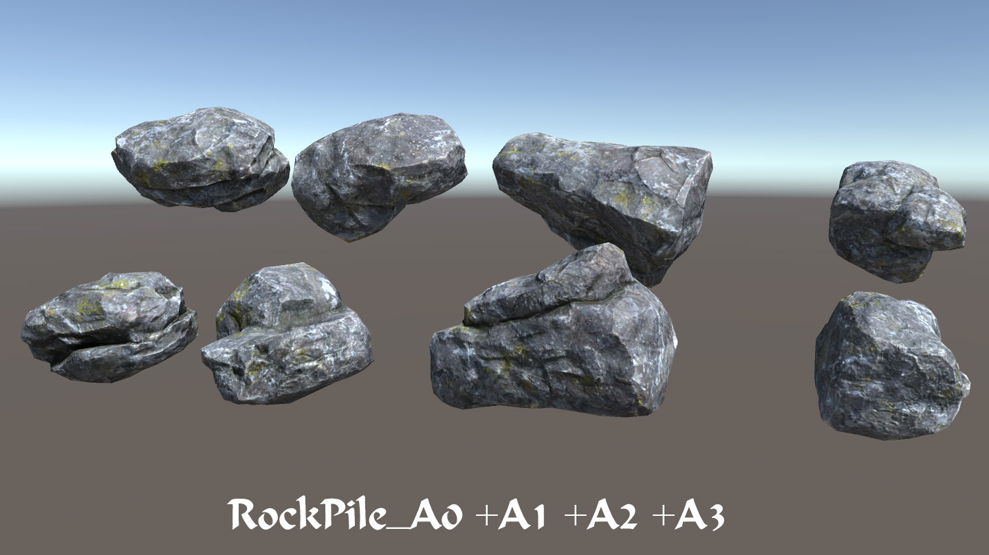 RockPileA0.jpg