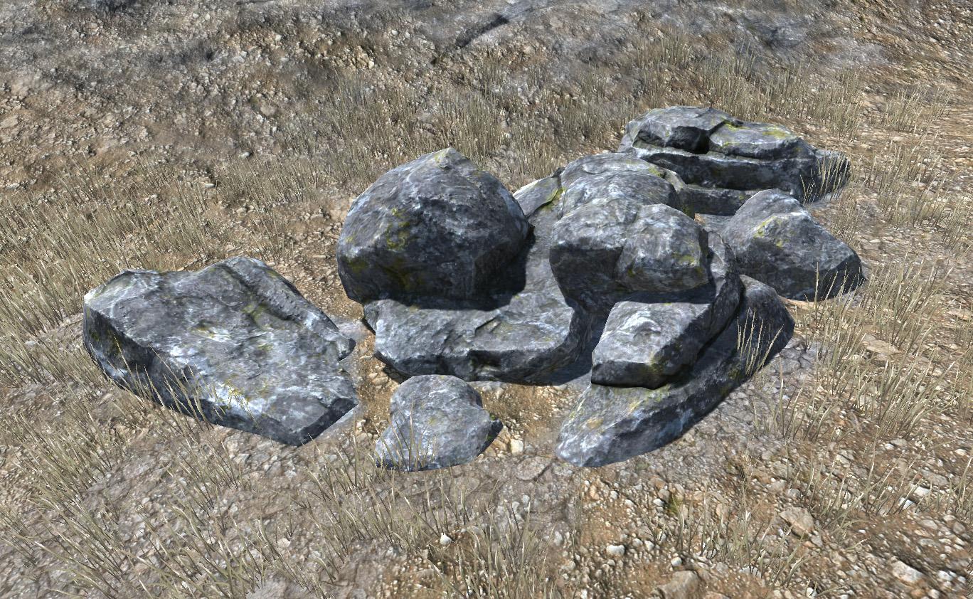 RockPileA1.jpg