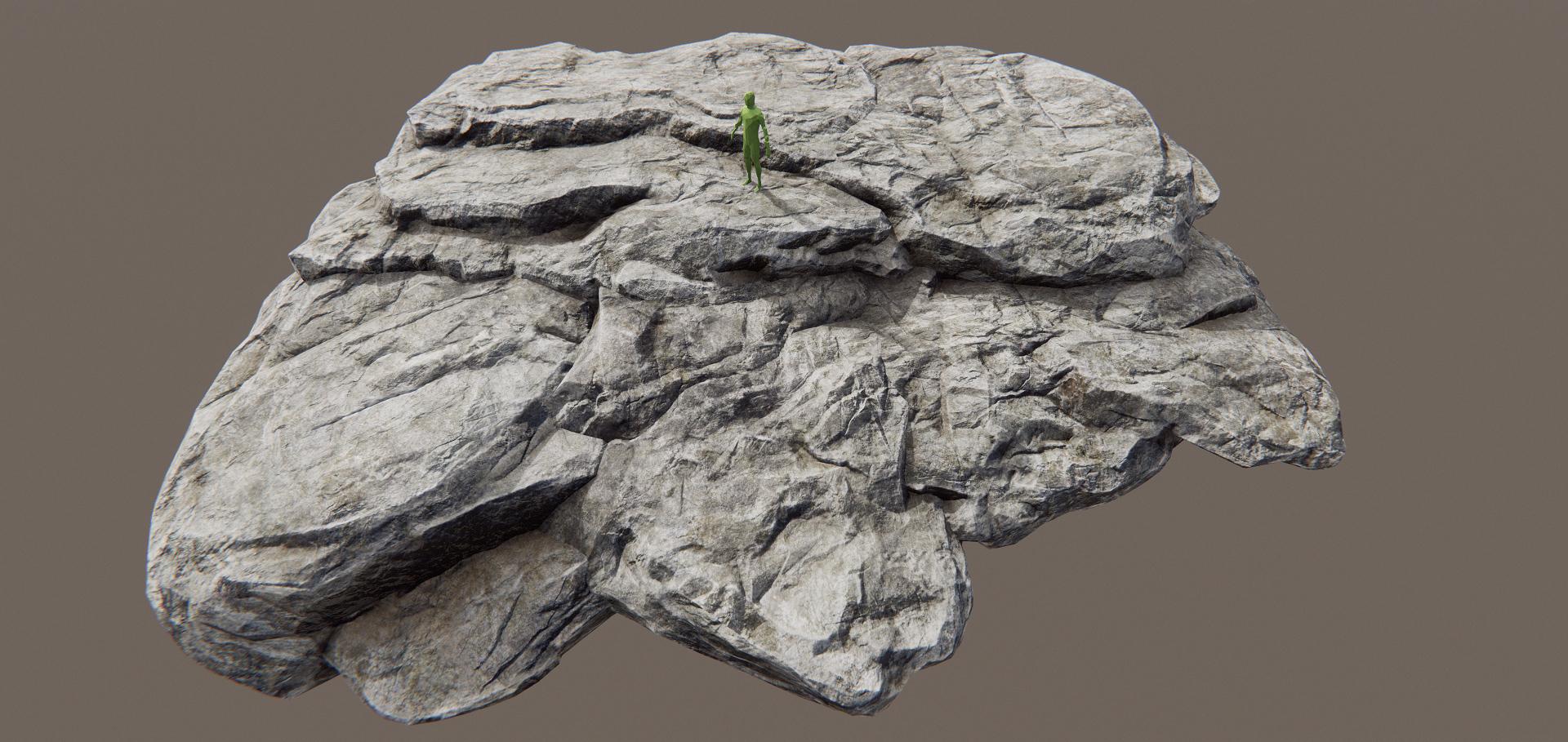 RocksMerged_01.jpg