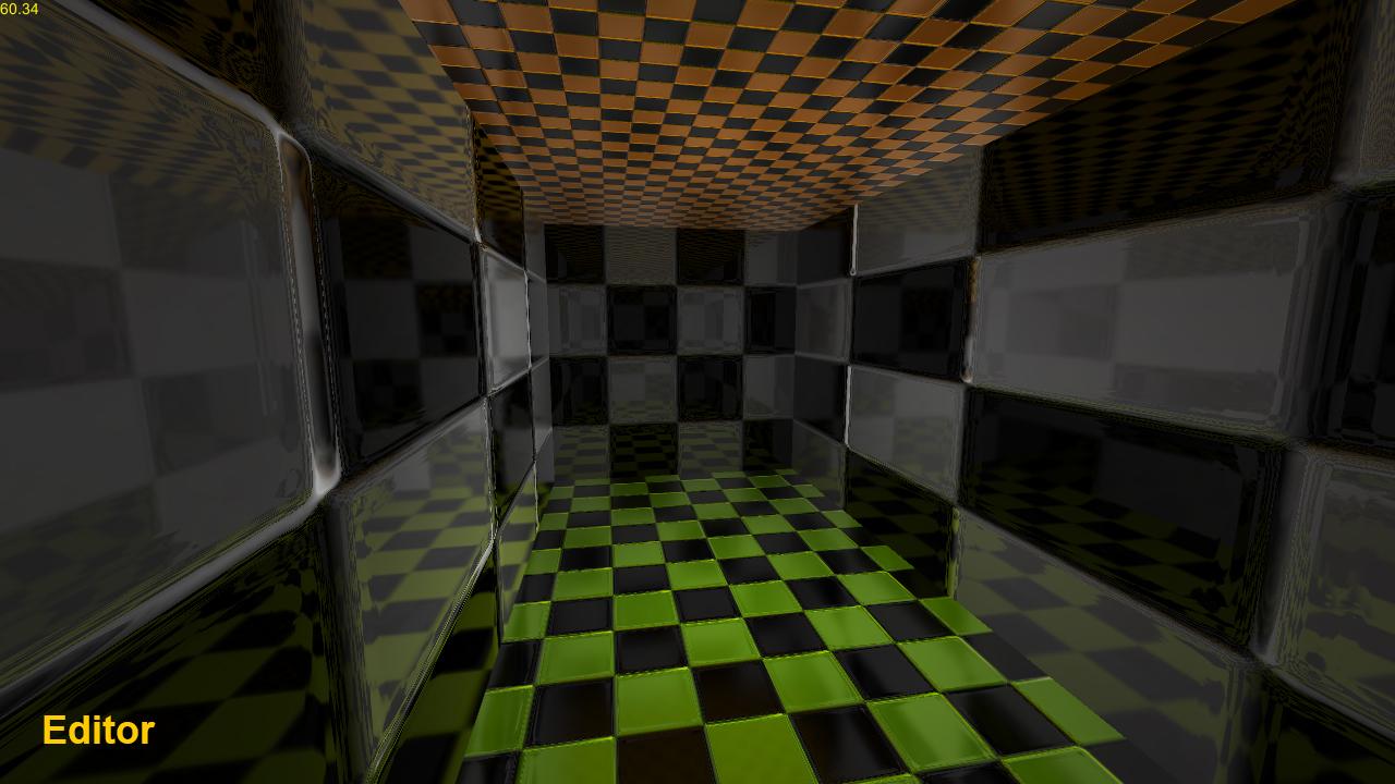 Room0.jpg