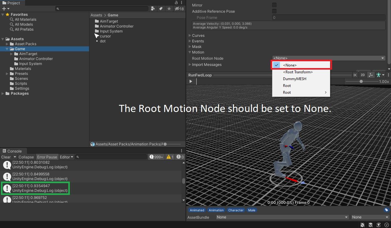 rootmotion.jpg