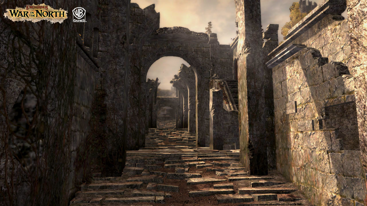 rory-young-fornost-ruins-07.jpg