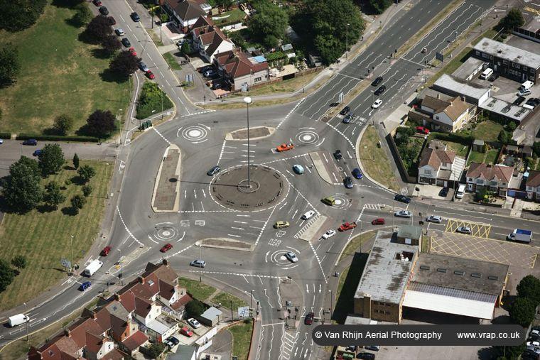 $roundabout.jpg