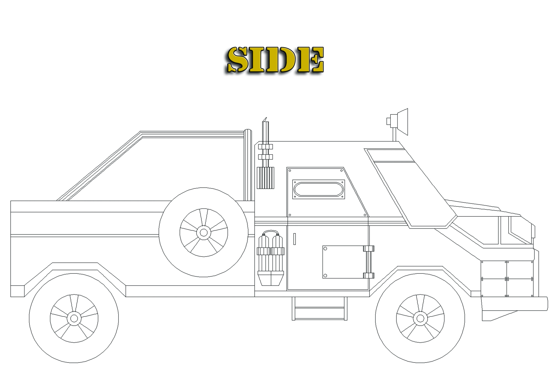 $Rover_Side.jpg