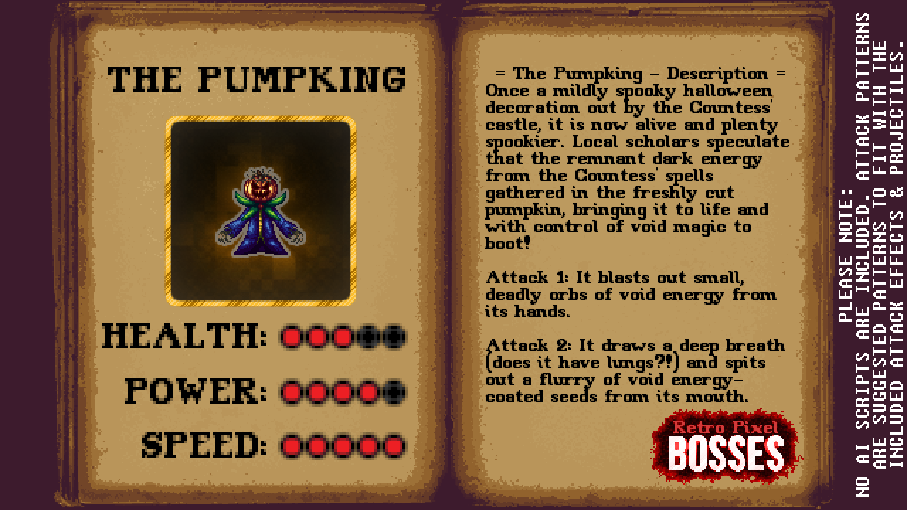 rpbpromo_book_pumpking.png