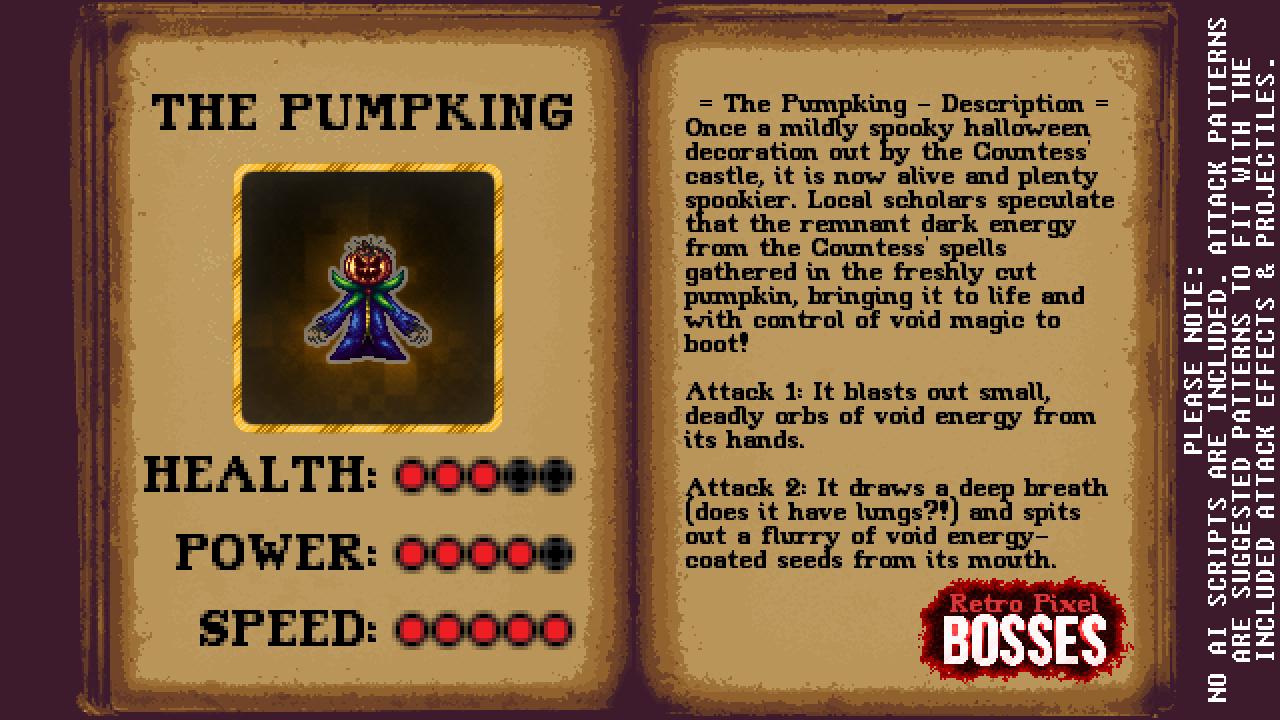 rpbpromo_book_pumpking.png