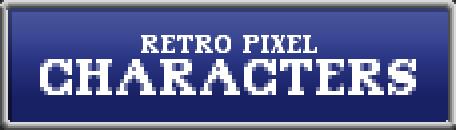 rpc_logo.png