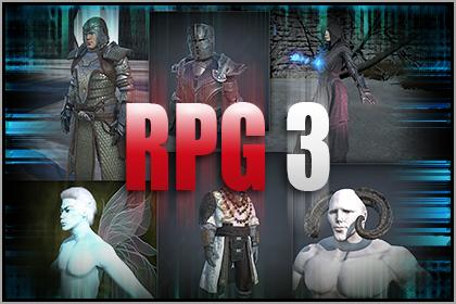 RPG 3 Card.png