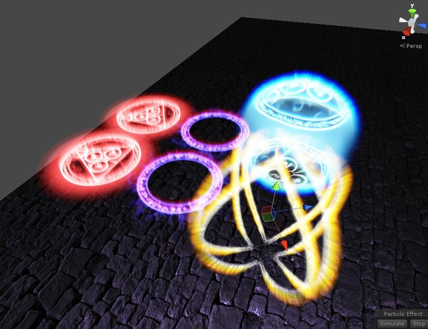 RuneCircles01.jpg