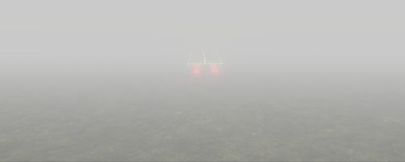 $runway fog far.png