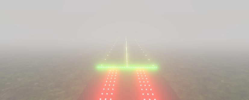 $runway fog near.png