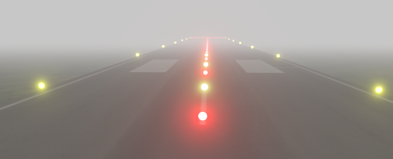 $Runway lights end fog.png