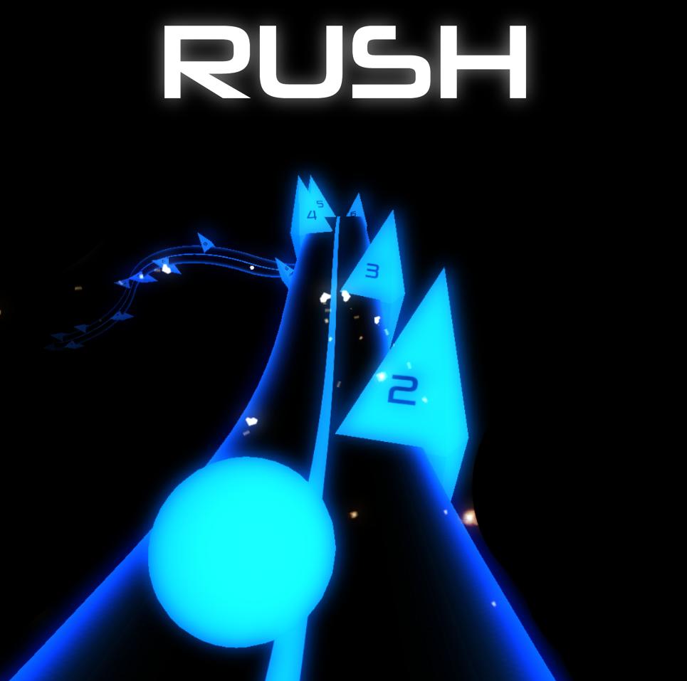 rush 1.png