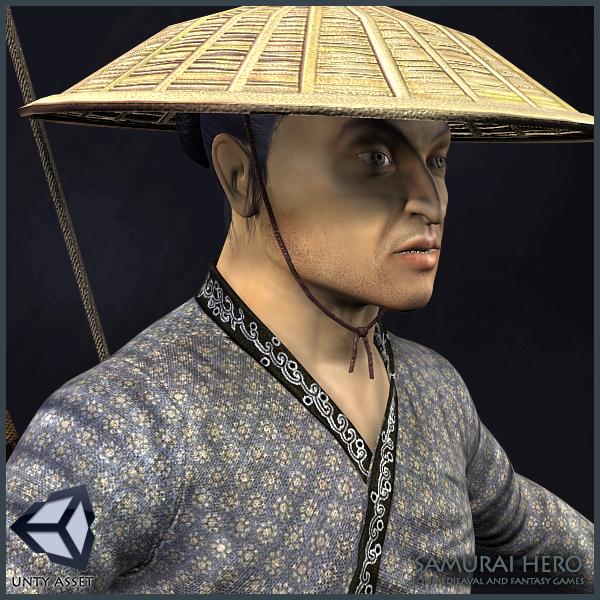 Samurai_Hero_01.jpg