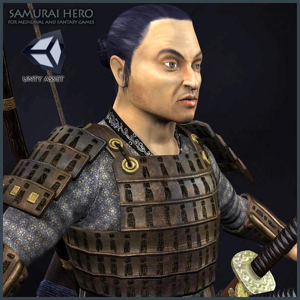 Samurai_Hero_03.jpg