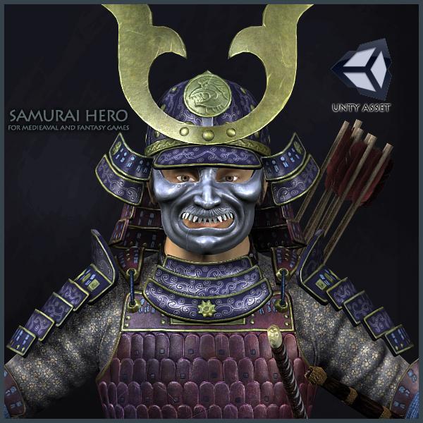 Samurai_Hero_19.jpg
