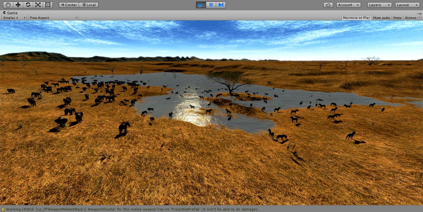 savanna2.jpg