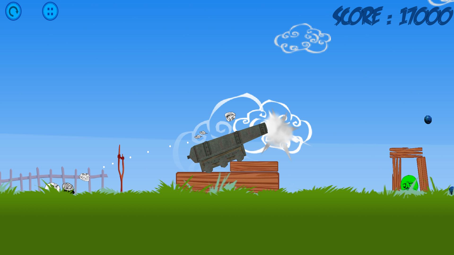 Angry Birds Xap Windows Phone Free Game