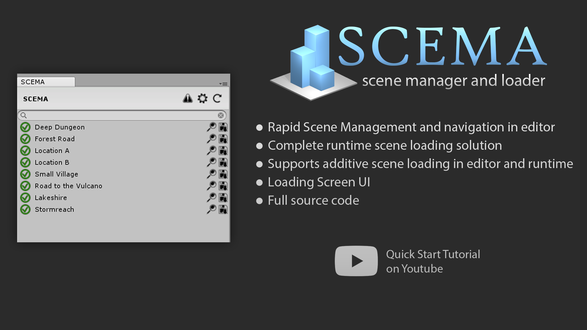 SCEMA - Feature List.png