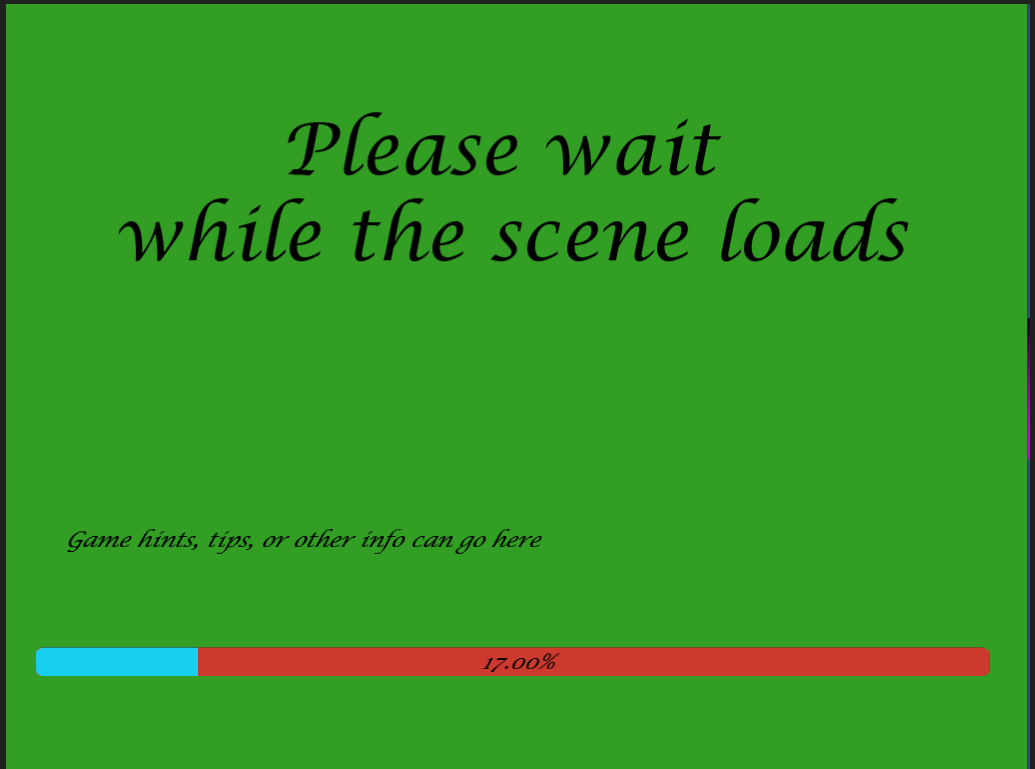 $Scene Loader - Demo Scene.png