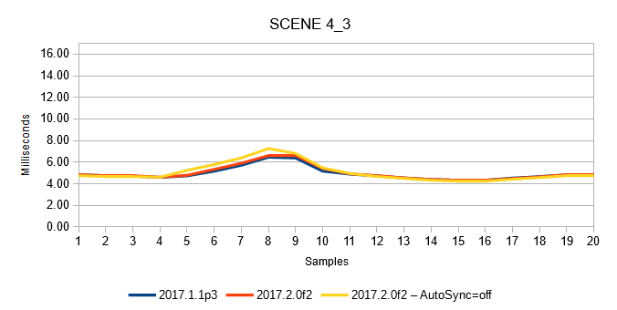 scene_4_3.png
