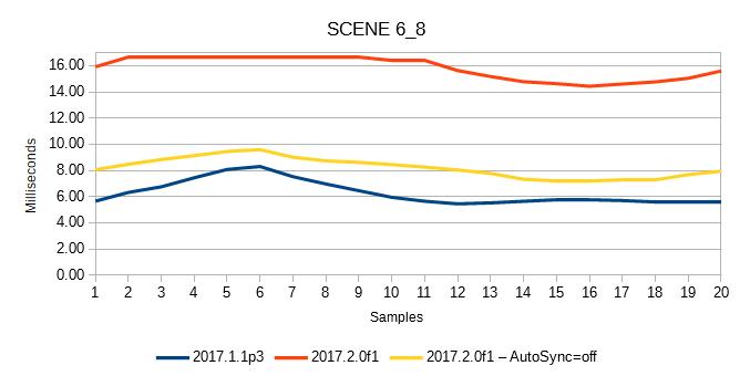 scene_6_8.png