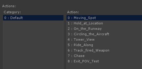 scene_actions_POV_example.JPG