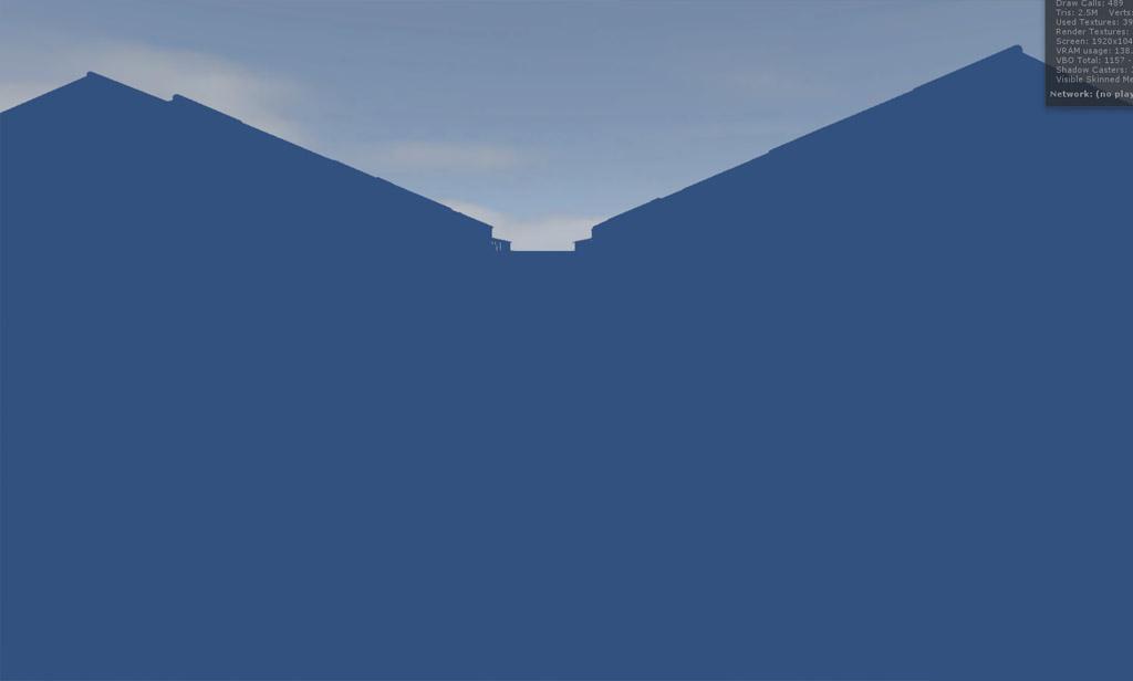 $Scene_Blue.jpg