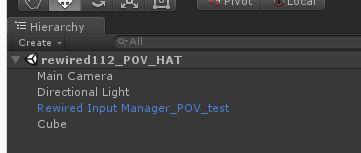 scene_POV_example.JPG