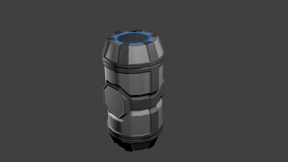 $Sci-fi barrel render.png