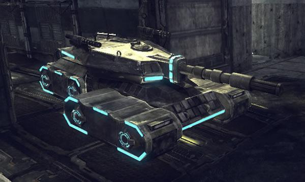 $sci_fi_tanks1_banner3.jpg
