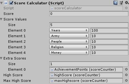 scorecalculator.png