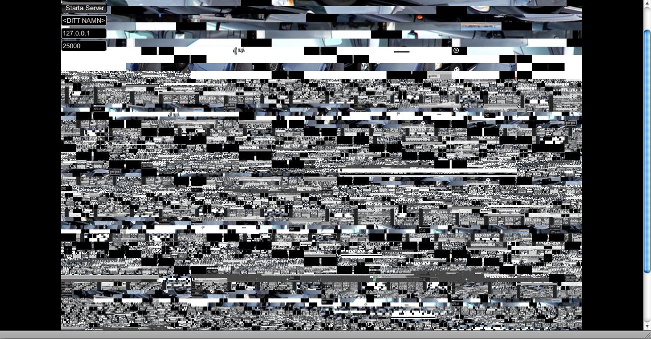 $Screen shot 2011-03-12 at 15.50.25 .png